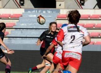 stade blagnac olco (2)