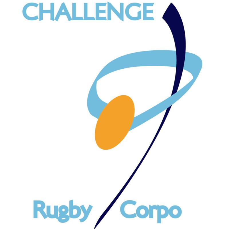 thales corpo challenge logo