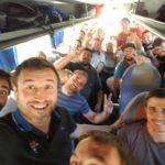 ucf bus en andorre
