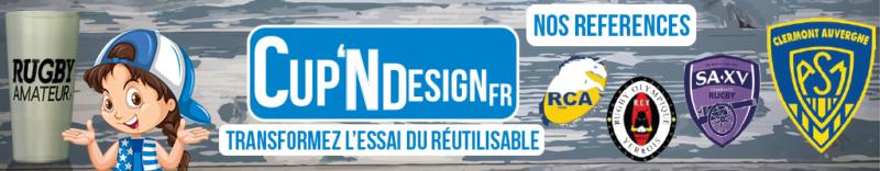 Cup n' design Cup 30_Givrés (3)