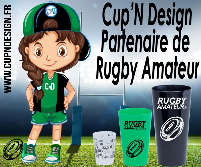 Cup n' design Cup 30_Givrés (1)