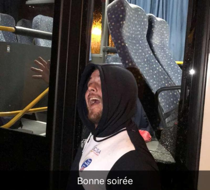 muret bus (1)