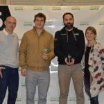 Soirée 4ème Mi temps RugbyAmateur.fr   décembre 2017   Le Five Toulouse Colomiers (11)