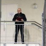 Soirée 4ème Mi temps RugbyAmateur.fr   décembre 2017   Le Five Toulouse Colomiers (89)