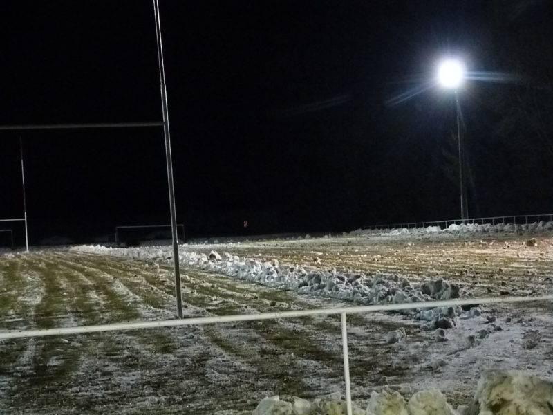 plateau de sault bernard caux (1)