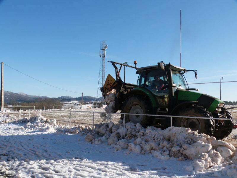 plateau de sault bernard caux (3)