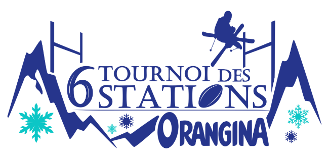 6 stations