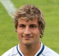 Florian VIALELLE
