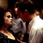 Helena Bonham Carter as Maria Singer in Fight Club