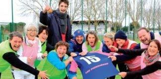 Rugby Sport Sante Les pionnieres_actu_fiche