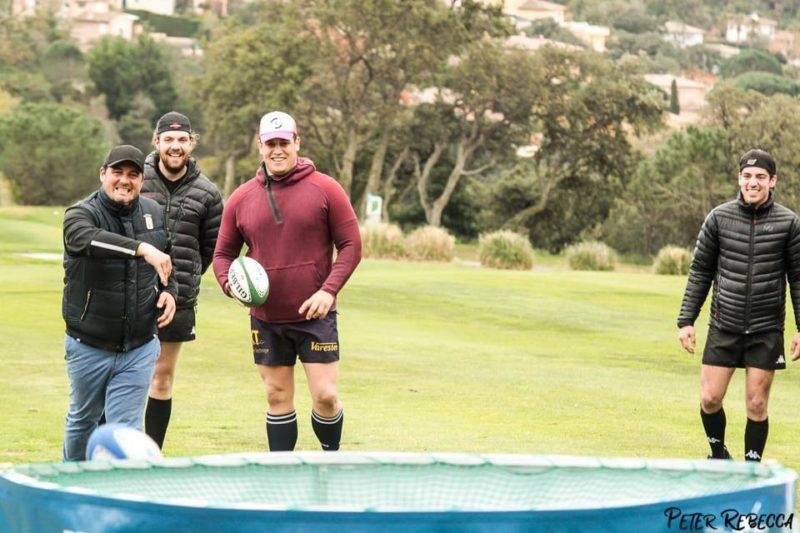 Rugbygolf fréjus mars 18 (11)