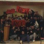 rc cruxéen
