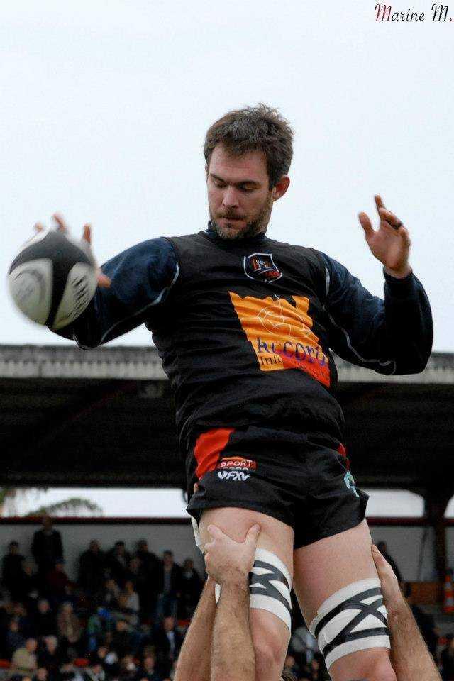 Romain Roques