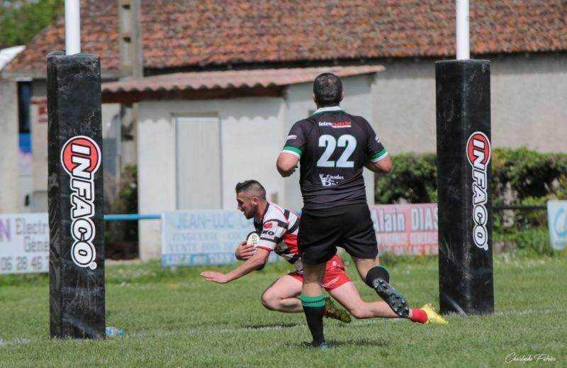 Séverac Boulogne finale 2ème série 2018 Photo C (15)