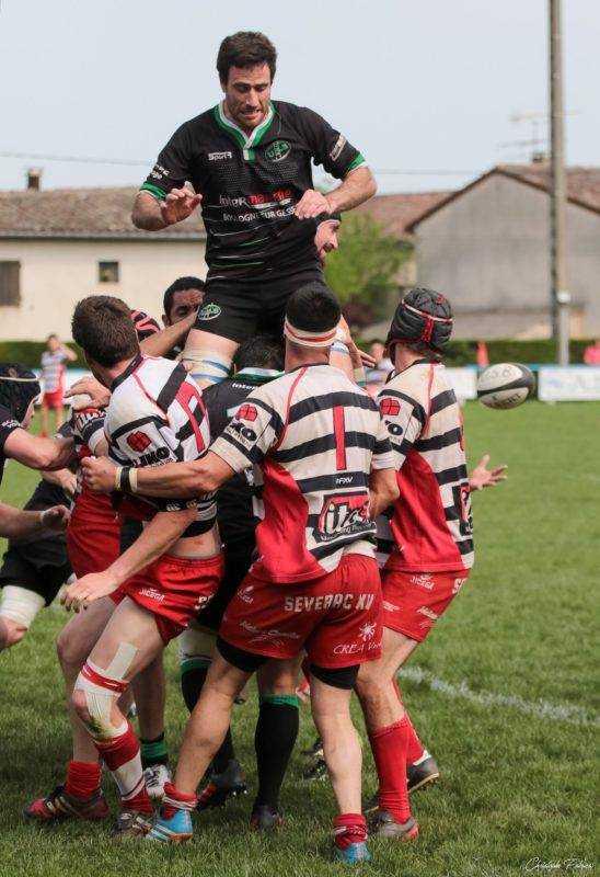 Séverac Boulogne finale 2ème série 2018 Photo C (6)