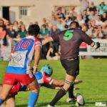 Saint Girons Léguevin finale 2018   Photo Pascal Villalba   RugbyAmateur (12)