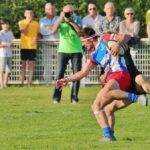 Saint Girons Léguevin finale 2018   Photo Pascal Villalba   RugbyAmateur (17)