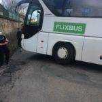 bus tournefeuille (1)