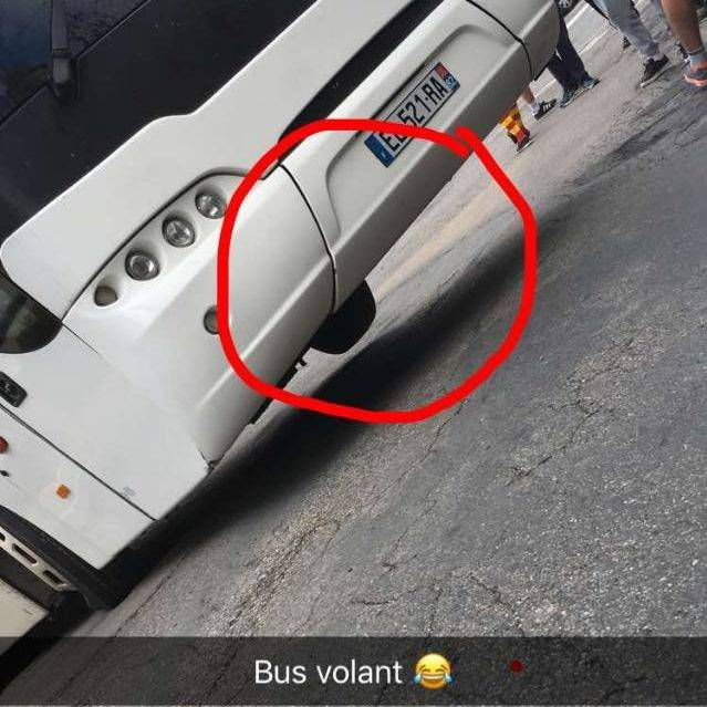 bus tournefeuille (2)