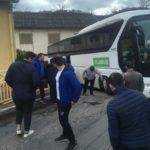 bus tournefeuille (3)
