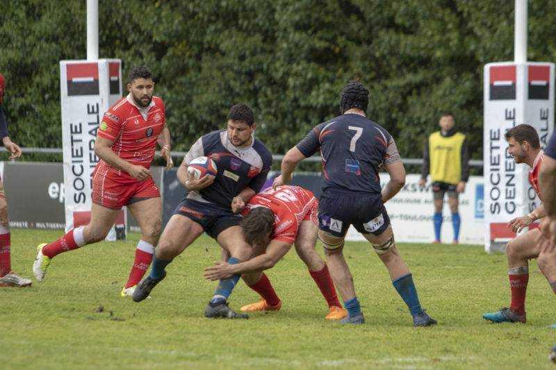 match BSCR Castanet (6)