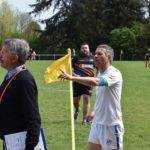 montredon saint lys demi finale 04 18 (1)