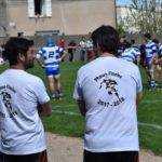 montredon saint lys demi finale 04 18 (10)