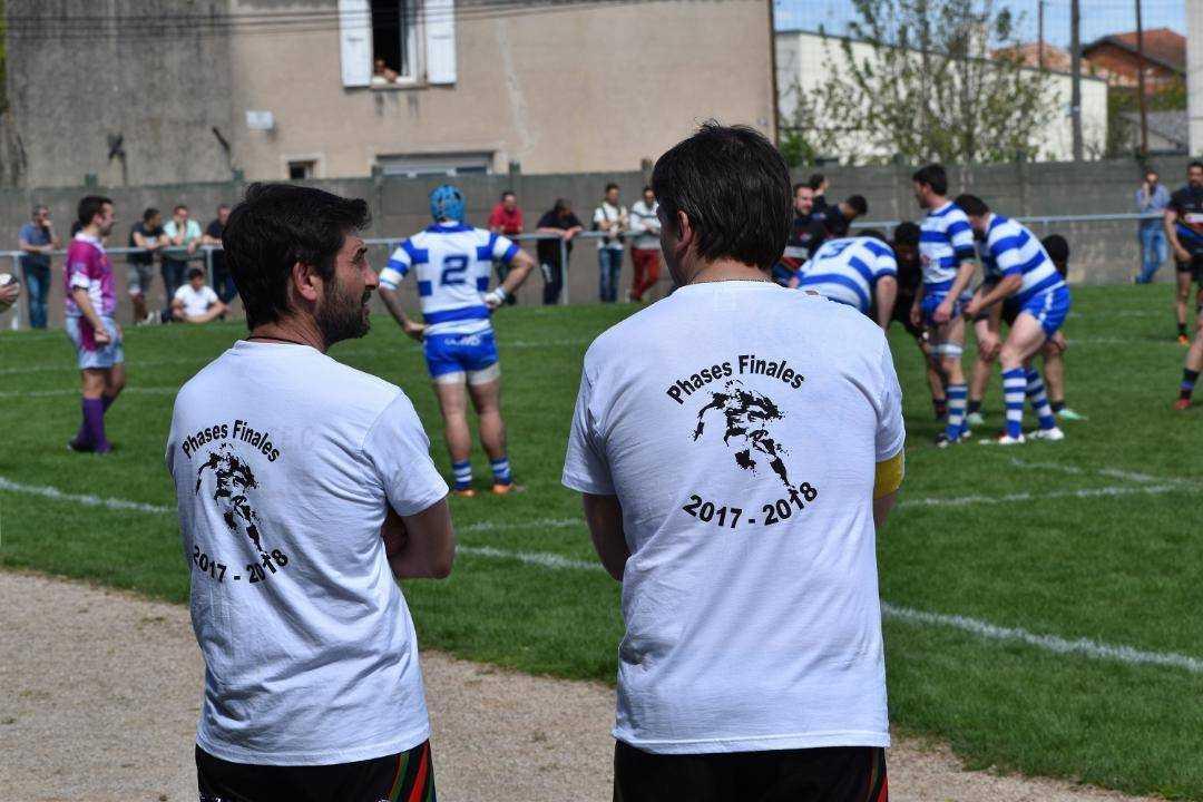 montredon saint lys demi finale 04 18 (9)