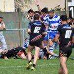 montredon saint lys demi finale 04 18 (8)