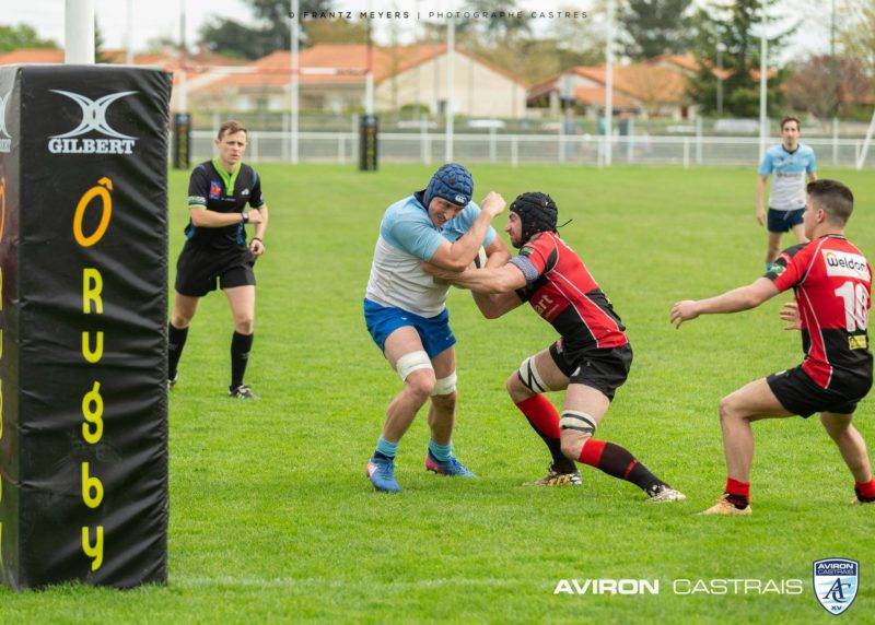 montrejeau Aviron castrais demi finale 04 18 (1)