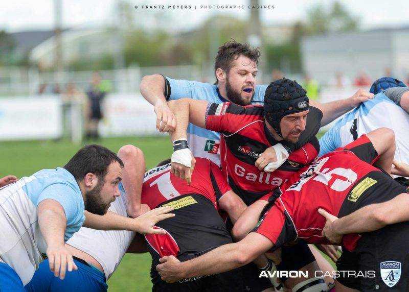 montrejeau Aviron castrais demi finale 04 18 (2)