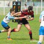 montrejeau Aviron castrais demi finale 04 18 (3)