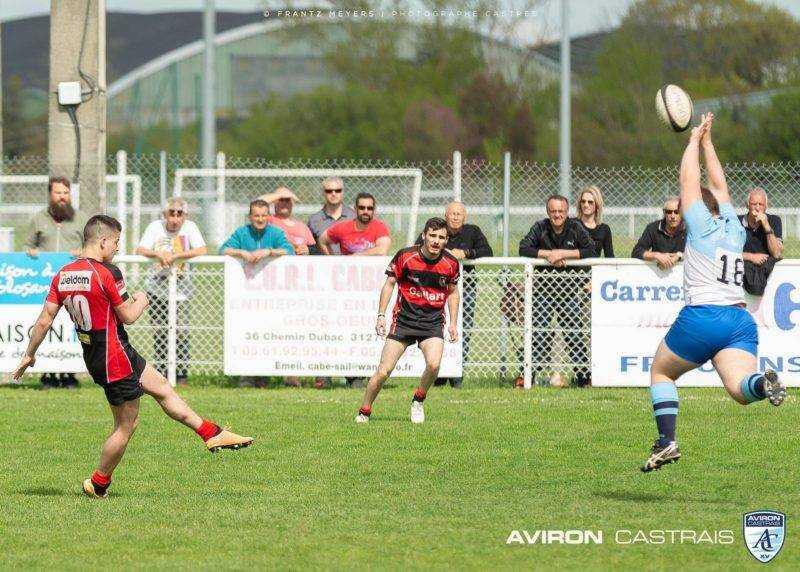 montrejeau Aviron castrais demi finale 04 18 (5)