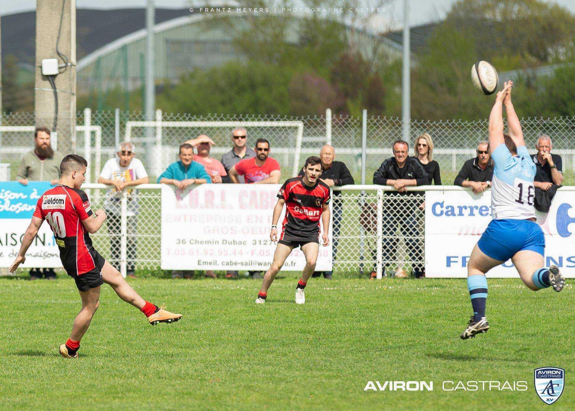 montredon saint lys demi finale 04 18 (11) loubet david
