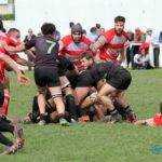 saint girons tarascon retour 04 18 demi finale (7)
