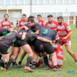 saint girons tarascon retour 04 18 demi finale (8)