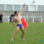 saint girons tarascon retour 04 18 demi finale (9)