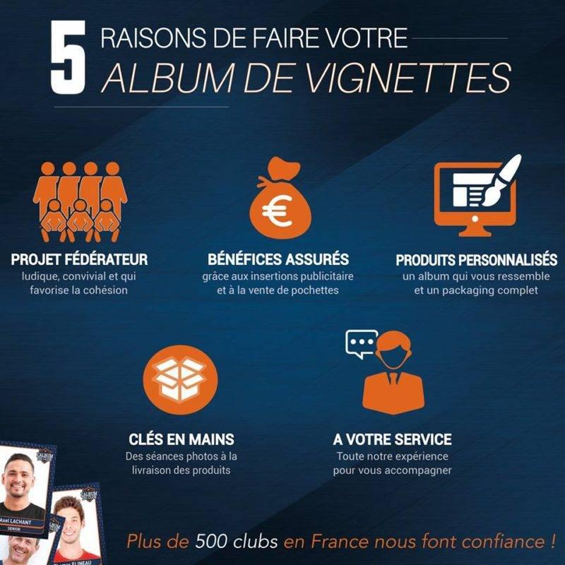l'album du club (1)