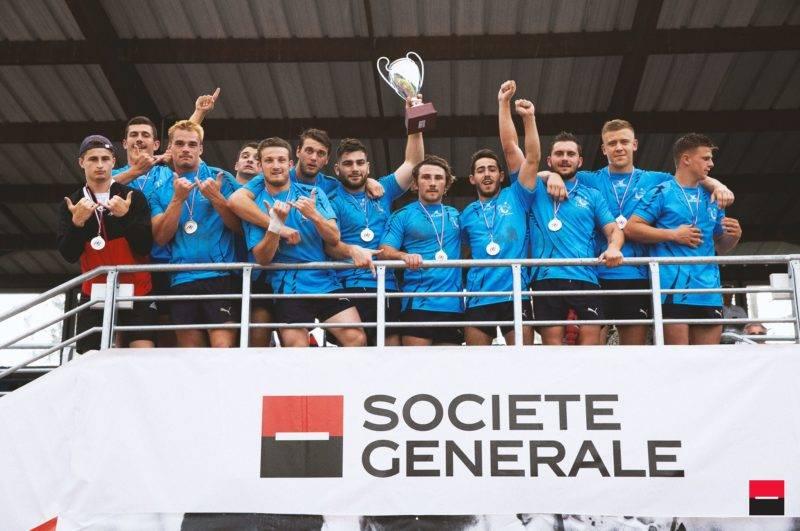 société générale sg sevens 2018 universitaire (1)