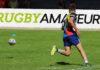 Générique Pavois du Tarn 2017 rugbyamateur© 3