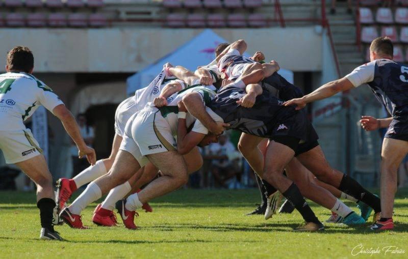 MED SEVENS 2018 Finales ©photo Christophe Fabriès RugbyAmateur (29)