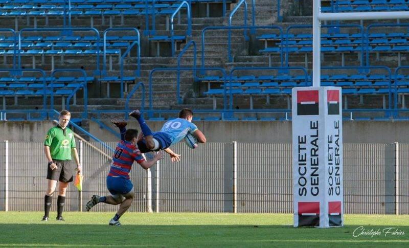 MED SEVENS 2018 Finales ©photo Christophe Fabriès RugbyAmateur (31)