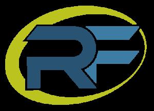 RF 2018