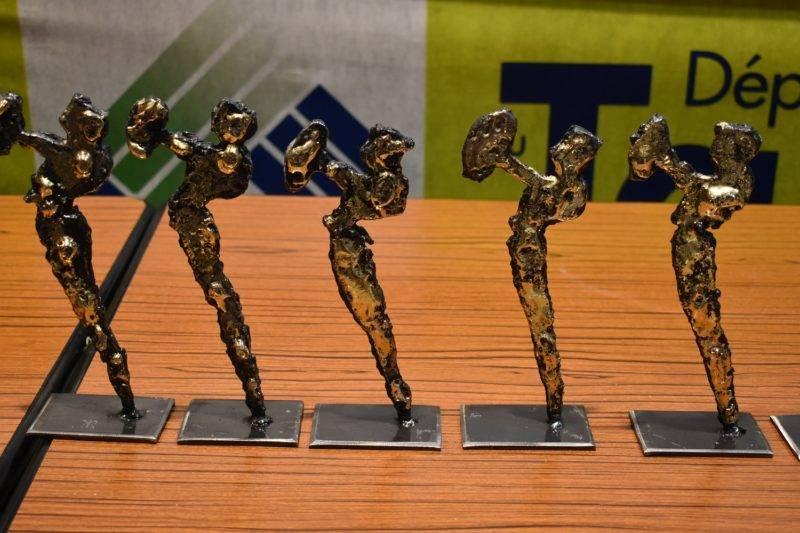 Remise trophées rugby tarnais 08 06 2018 (4)
