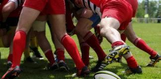 photos gexxnexxriques rugby amateur ballon