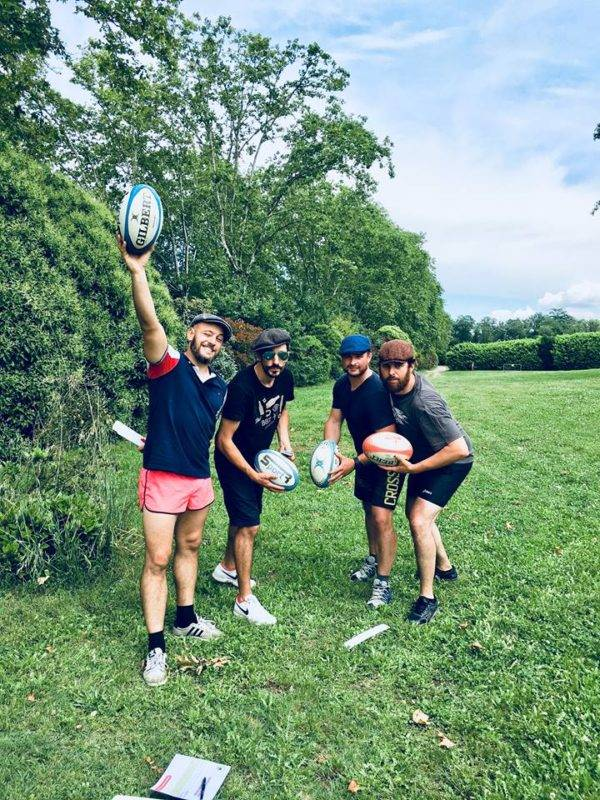 rugby golf toulousain (2)