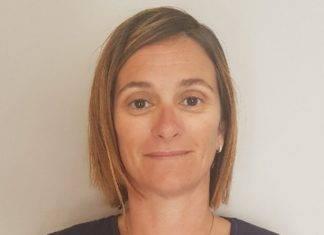 Charlène Bénézech