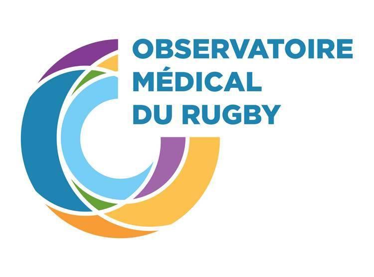 Observatoire Medical du Rugby_actu_fiche