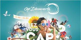 cap découverte (3)