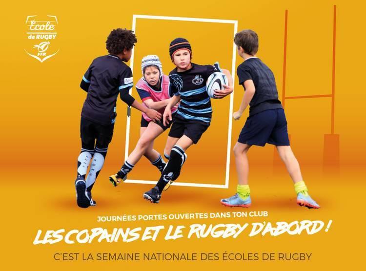 Semaine Nationale des Ecoles de Rugby_actu_fiche